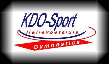 KDO-Sport Hellevoetsluis